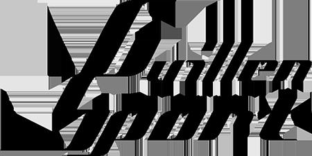 Organización de eventos ciclistas